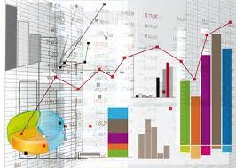 Qualitative Demand Forecasting, Causal and Time Series