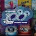 Imágenes detrás de las cámaras de las películas más famosas de Disney Channel