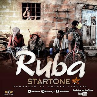 Startone - Ruba