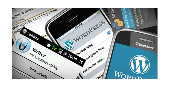 WordPress déclare supporter Google Accelerated Mobile Pages (AMP)