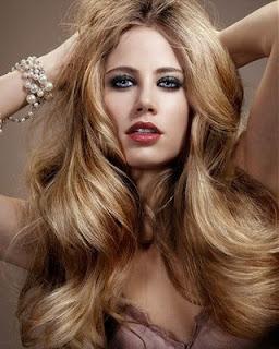 dicas_infaliveis_para_engrossar_o_cabelo2