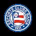 Mega Pack Kits Esporte Clube Bahia Para Dream League 2016 // Atualizado 15/05