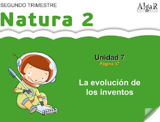 https://bromera.com/tl_files/activitatsdigitals/natura_2c_PF/Natura2-U7-A2_cas.swf