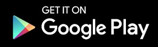 kasinokeisarin google play