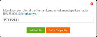 pin_validasi_hadiah.me