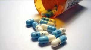 Obat eksim di kaki menahun paling mujarab di apotik