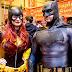 Lesbian 'Batwoman' Gets Greenlight At CW