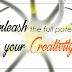 The Secrets of Daily Life: Unleash The Full Potential of Your Creativity