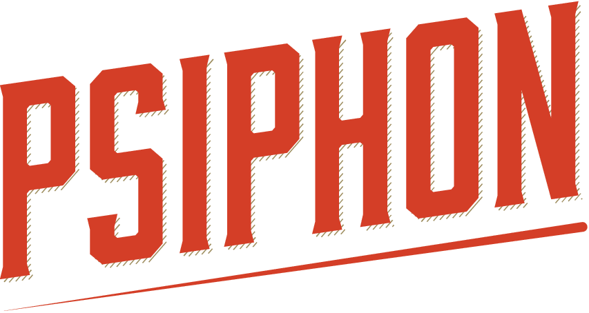 Download Psiphon Pro Lite Handler Apk Android for Free Browsing - The Genesis Of Tech
