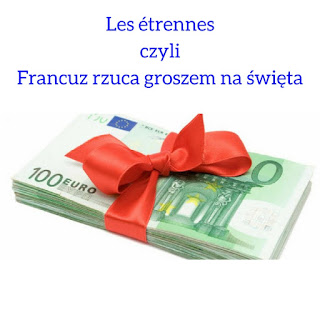 http://francuski-przez-skype.blogspot.fr/2014/12/etrennes.html