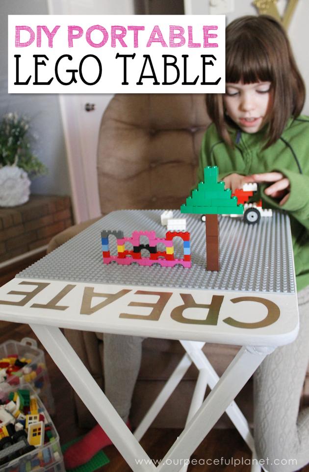 Legos, kids activities, toys