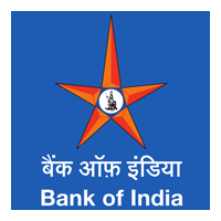 Bank of India jobs,latest govt jobs,govt jobs,latest jobs,jobs,maharashtra govt jobs,Officer jobs