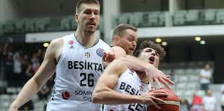 Sizi Doruklara Çikaracak Maç Kalitesi İçin Bein Sports Türkiye