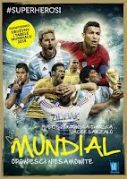 http://allsportbooks.blogspot.com/2018/02/niesamowite-opowiesci-o-mundialu-w.html