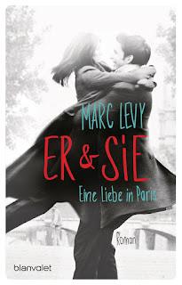 https://www.randomhouse.de/Paperback/Er-&-Sie/Marc-Levy/Blanvalet-Hardcover/e488070.rhd#info