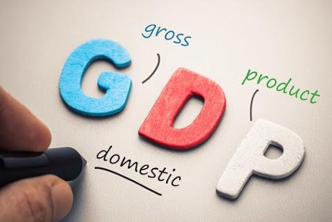 A Takarékbank elemzői 4,9 százalékra emelték az idei GDP-növekedési előrejelzésüket