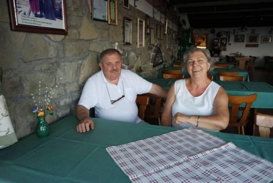 Hungary Referendum Tests EU's Migrant Policy