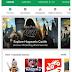 Download Google Play Store 10.0.7 APK dan Cara Instal Google Play Store 10.0.7 APK untuk Ponsel Android