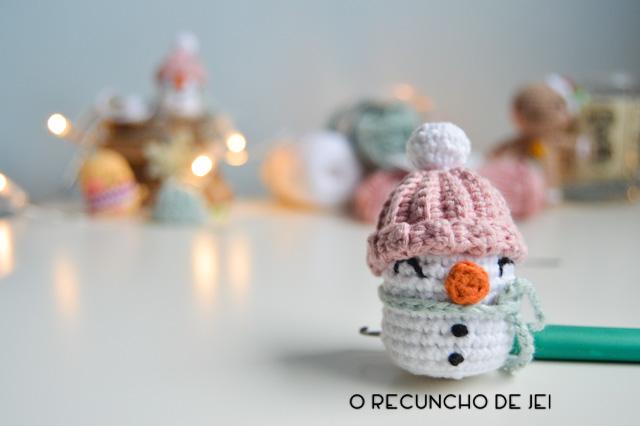 https://www.etsy.com/es/listing/565530920/patron-muneco-de-nieve-pdf-patron?ref=shop_home_active_1