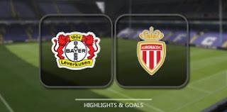 Bayer-Leverkusen-vs-Monaco.jpg