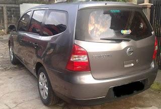 Jasa Rent Car Sewa Mobil Di Lombok Murah