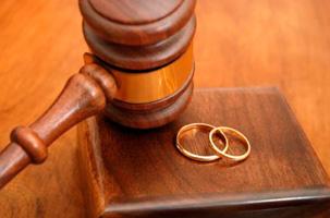 Abogados de divorcios en Barcelona - Divorcio contencioso