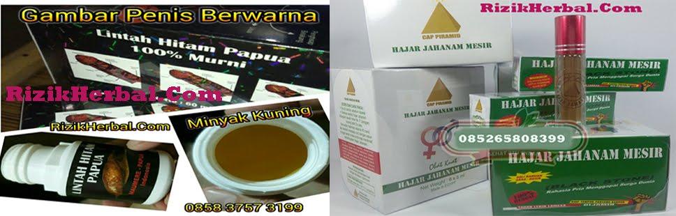jual minyak lintah pekanbaru agen minyak lintah asli pekanbaru