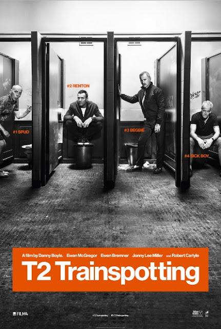 Sinopsis T2 Trainspotting (2017)