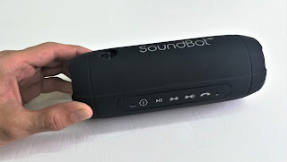 Unboxing SoundBot SB526 speaker, SoundBot SB526 speaker review & sound testing, SoundBot SB526 speaker hands on, SoundBot bluetooth speakers, 2018 best bluetooth speaker, bluetooth speaker for tv, speaker for laptop, speaker for mobile/tablet, best long battery speaker, wireless speaker, usb port sd card port aux port, best budget wifi speaker, stylish speaker, all in one speaker,    soundbot sb526, soundbot sb571, soundbot sb572, soundbot sb565, soundbot sb520, soundbot sb525,  soundbot sb1023, soundbot sb574, soundbot sb521, soundbot sb1025, soundbot sb531, soundbot sb510,