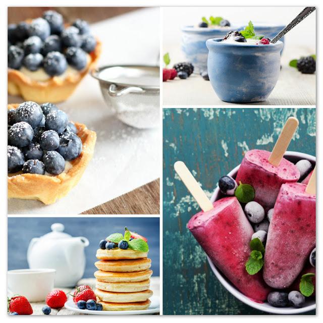 ricette-colazione