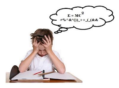 Sosial, Pendidikan, Kurikulum, SD, Sekolah Dasar, SMP