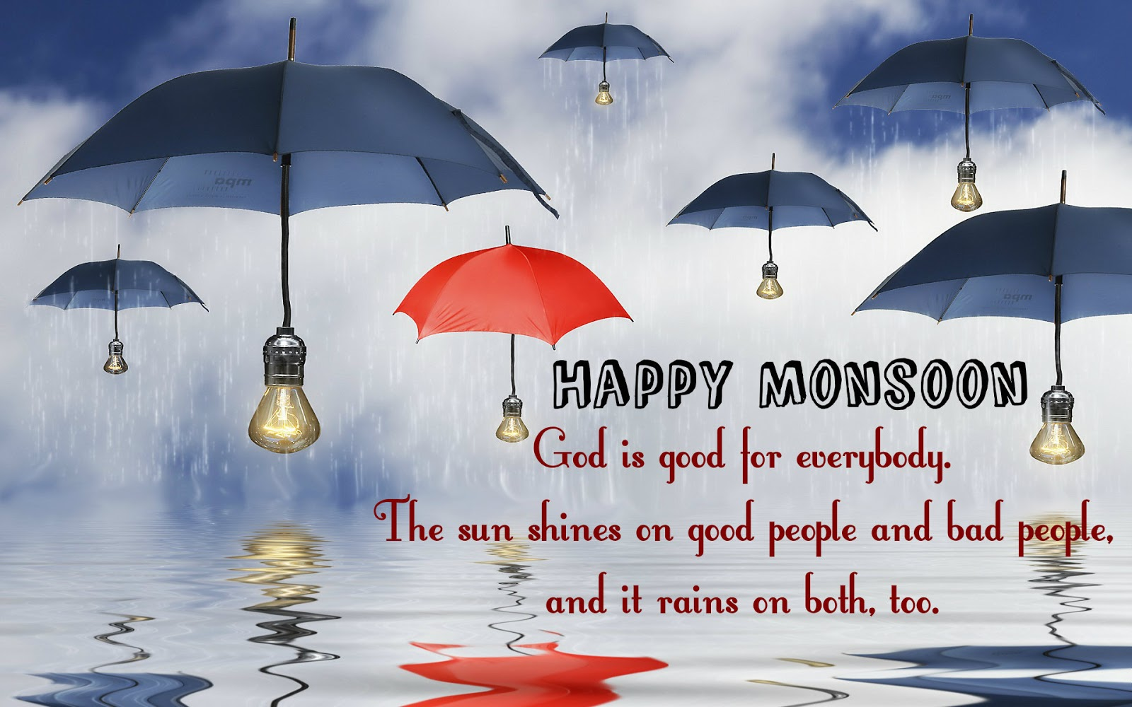 Download Happy Monsoon Wishes Images For Friends Aajkalfun