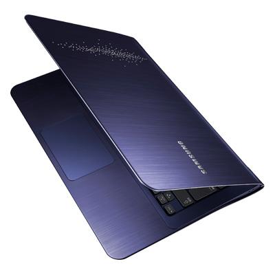 samsung series 9 np900x3a b0bus ultrabook specs laptop specs. Black Bedroom Furniture Sets. Home Design Ideas