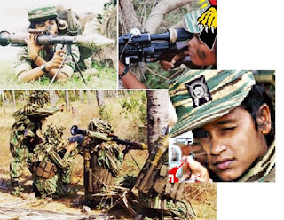 LTTE woman Revealed She was rape victims inside the bunker