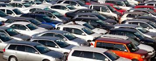 tempat sewa mobil wilayah purwokerto dengan fasilitas lengkap