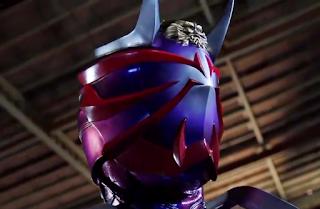 Kamen Rider Zi-O - Episode 34 Subtitle Indonesia