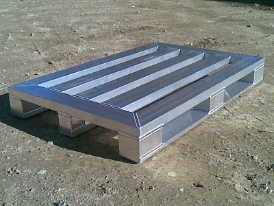 Palet-aluminio-medidas-especiales