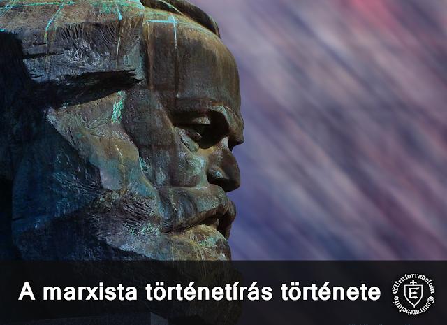 http://ellenforradalmar.blogspot.hu/2016/02/a-marxista-tortenetiras-tortenete.html
