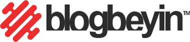 blogbeyin.com_logo