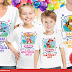 New Paw Patrol Designs and Website!