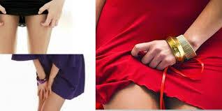 obat gatal gatal kulit pada selangkangan dan kelamin karena jamur