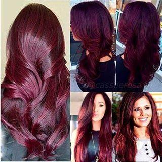 alto bailarines cabello rojo