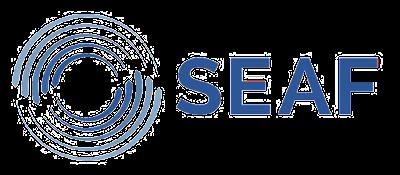 SEAF logo