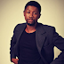 Atandwa kani joins Hollywood's Marvel,Black Panther