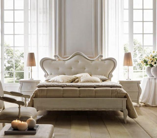 Mobila dormitor italiana - paturi tapitate de lux - mese living - scaune lemn - toalete dormitor - canapele - pret - Bucuresti - Constanta - Pitesti - Brasov - Cluj - Timisoara