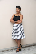 kruthika jayakumar new photos-thumbnail-10