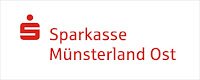 https://www.sparkasse-muensterland-ost.de