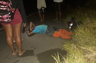 http://vnoticia.com.br/noticia/2031-motociclista-socorrido-para-o-hospital-ferreira-machado-apos-sofre-queda-de-moto-na-rj-224