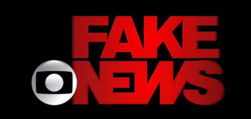 PF quer ajuda do FBI para combater noticias falsas