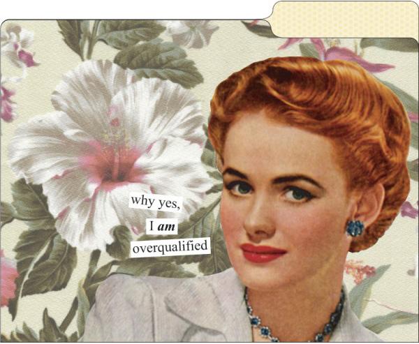Sevasblog : things I like: Anne Taintor